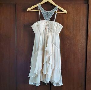 BCBG Dress - EUC